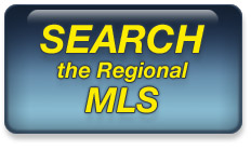 Search the Regional MLS at Realt or Realty Plant City Realt Plant City Homes For Sale Plant City Real Estate Plant City