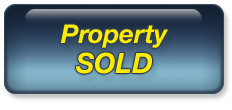 Property SOLD Homes For Sale Real Estate Plant City Realt Plant City Homes For Sale Plant City Real Estate Plant City