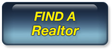 Find Realtor Best Realtor in Homes For Sale Real Estate Plant City Realt Plant City Homes For Sale Plant City Real Estate Plant City