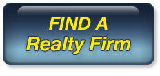Find Realty Best Realty in Homes For Sale Real Estate Plant City Realt Plant City Realtor Plant City Realty Plant City