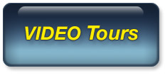 Video Tours Homes For Sale Real Estate Plant City Realt Plant City Homes For Sale Plant City Real Estate Plant City